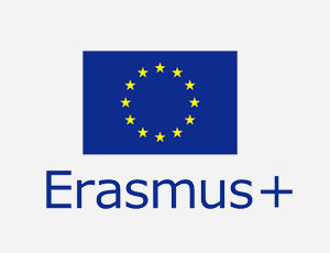 TBU succeeded within the Erasmus+ KA107 project application